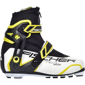 Fischer RC7 Skate My Style Boot - Women's