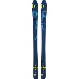 Fischer Hannibal Ski - Men's