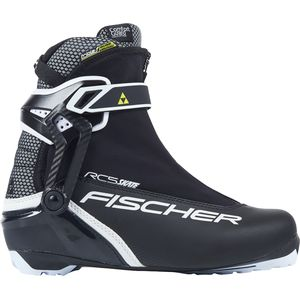 Fischer RC5 Skate Boot - Men's