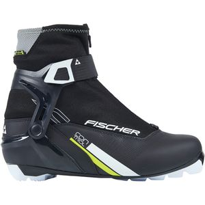 Fischer XC Control Touring Boot - Men's