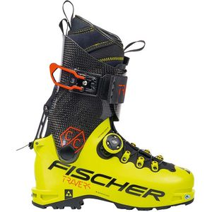 Fischer Travers CC Ski Boot