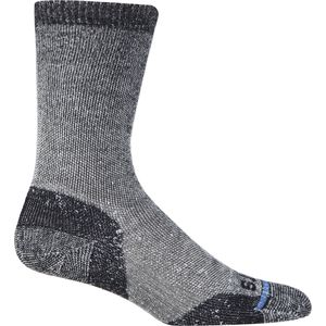 FITS Medium Rugged Crew Socks - Men's