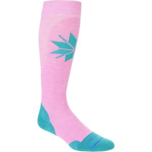 FITS Medium Ski Over-The-Calf Socks - Women's