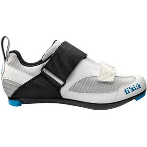 Fi'zi:k K5 Donna Shoes - Women's