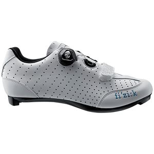 Fi'zi:k R3B Donna Boa Cycling Shoe - Women's