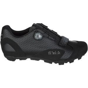 Fi'zi:k M5B Uomo Boa Shoe - Men's