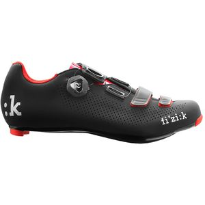 Fi'zi:k R4B Uomo Boa Cycling Shoe