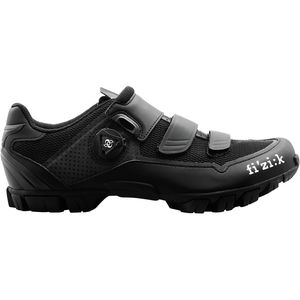 Fi'zi:k M6B Uomo Boa Cycling Shoe