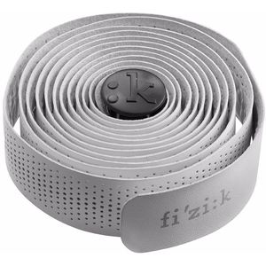 Fi'zi:k Endurance Bar Tape