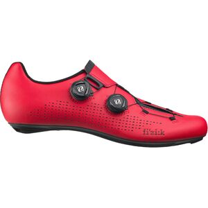 Fi'zi:k R1 Infinito Cycling Shoe