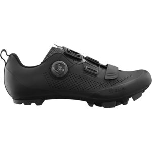 Fi'zi:k X5 Terra Cycling Shoe - Men's