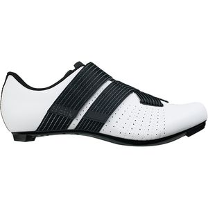 Fi'zi:k Tempo R5 Powerstrap Cycling Shoe