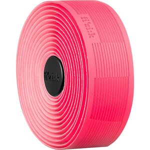Fi'zi:k Vento Solocush Tacky Bar Tape