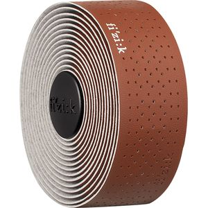 Fi'zi:k Tempo Microtex Bondcush Classic Bar Tape
