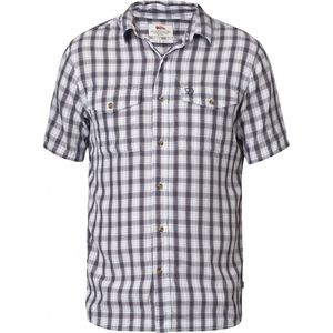 Fjallraven Abisko Cool Shirt - Men's