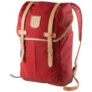 Fjallraven No.21 Small 15L Rucksack