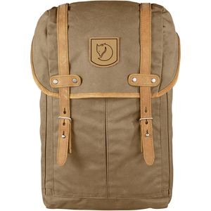 Fjallraven Rucksack No.21 - 915cu in