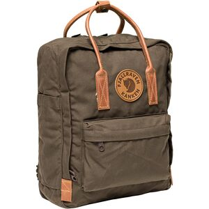 Fjallraven Kanken No.2 Backpack - 976cu in