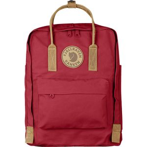 Fjallraven Kanken No.2 16L Backpack