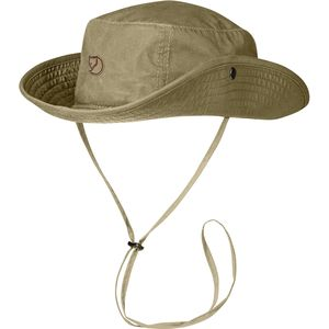 Fjallraven Abisko Summer Hat