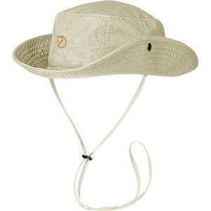 Fjallraven Abisko Summer Hat - Men's