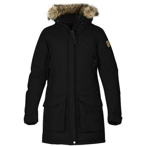 Fjallraven Kyla Down Parka - Women's