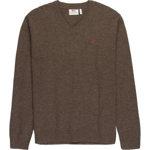 Fjallraven Shepparton Sweater - Men's