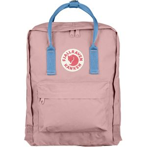 Fjallraven Kanken 16L Backpack