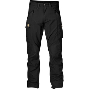 Fjallraven Abisko Trousers - Men's