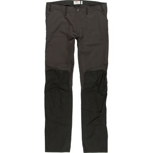 Fjallraven Abisko Lite Trouser - Men's