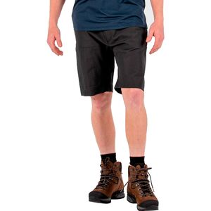 Fjallraven Abisko Lite Short - Men's