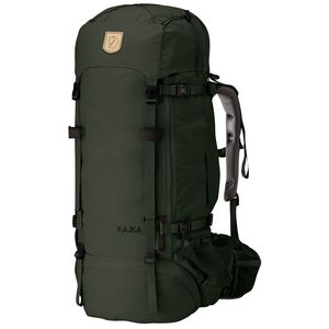 Fjallraven Kajka 85 Backpack - 5187cu in