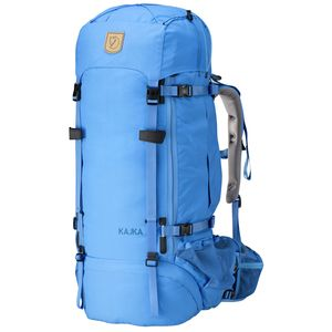 Fjallraven Kajka 75L Backpack
