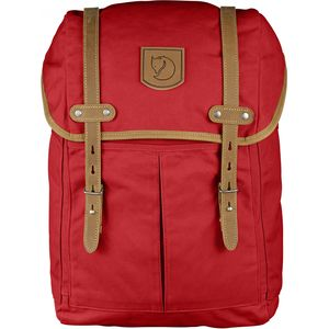 Fjallraven No.21 Medium 20L Rucksack