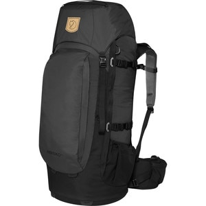 Fjallraven Abisko 75 Backpack - 4577cu in