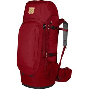 Fjallraven Abisko 65 Backpack - Women's
