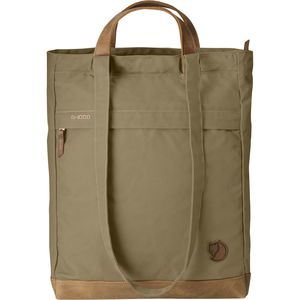 Fjallraven Totepack No. 2 - Women's