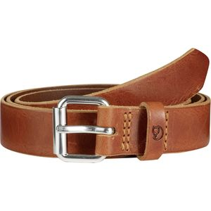 Fjallraven Singi Belt - Men's