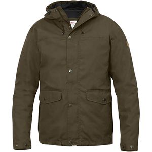 Fjallraven Ovik 3-In-1 Jacket - Men's
