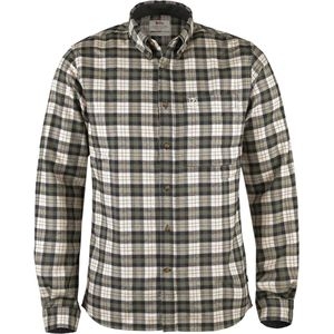 Fjallraven Stig Flannel Shirt - Men's