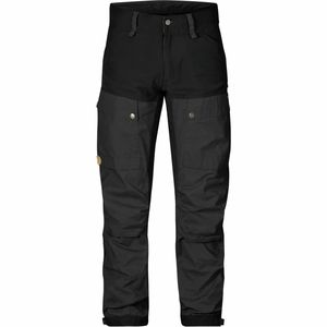Fjallraven Keb Pant - Long - Men's