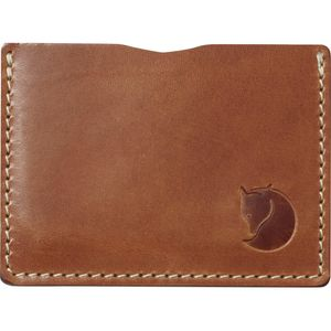 Fjallraven Ovik Card Holder - Men's