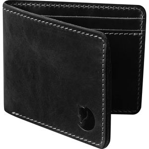 Fjallraven Ovik Wallet - Men's