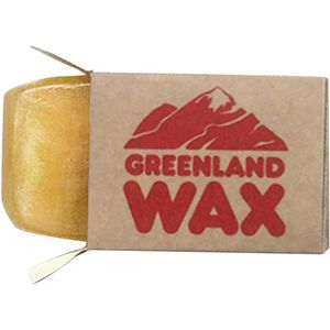 Fjallraven Greenland Wax Travel Pack