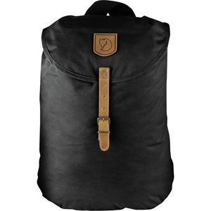 Fjallraven Greenland 15L Backpack