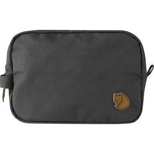 Fjallraven Gear Bag Organizer - 122cu in
