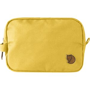Fjallraven Gear 2L Bag Organizer