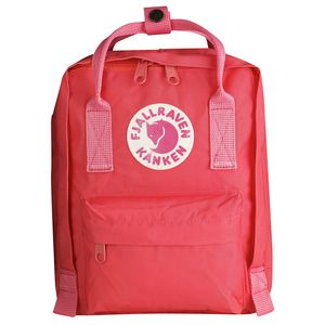 Fjallraven Kanken Mini 7L Backpack