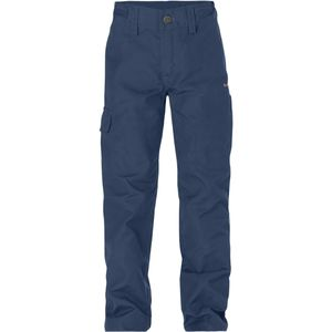 Fjallraven Ovik Trousers - Boys'