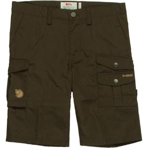 Fjallraven Vidda Short - Boys'